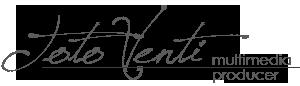 Toto Venti Multimedia Producer