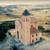 Borgo Santa Rita, chiesa